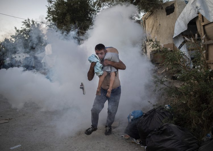 migrantes-refugiados-muertos