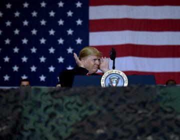 Investigación por trama rusa estuvo justificada y no tenía motivo político contra Trump: informe oficial