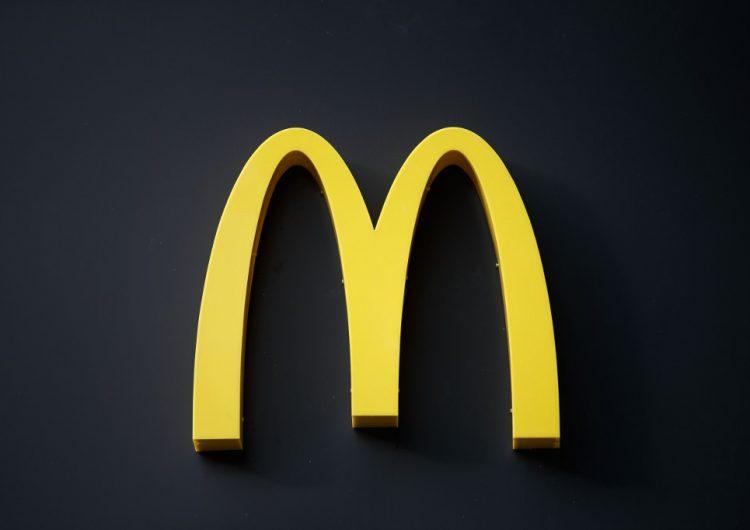 Dos jóvenes mueren electrocutados en un McDonald's en Perú