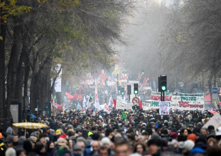 movilizacion-huelga-francia-pensiones