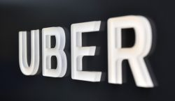 Uber recibe casi 6, 000 denuncias de agresión sexual en…