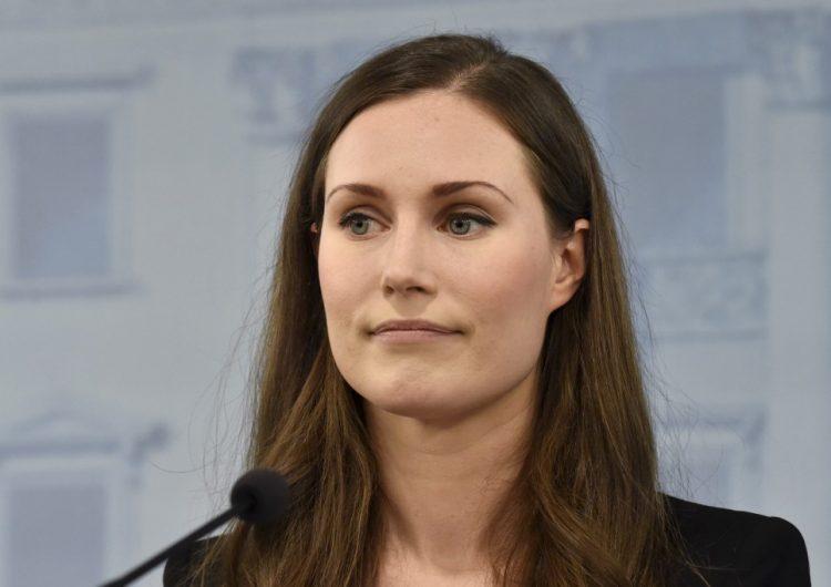 ¿Quién es Sanna Marin, la primera ministra más joven del mundo?