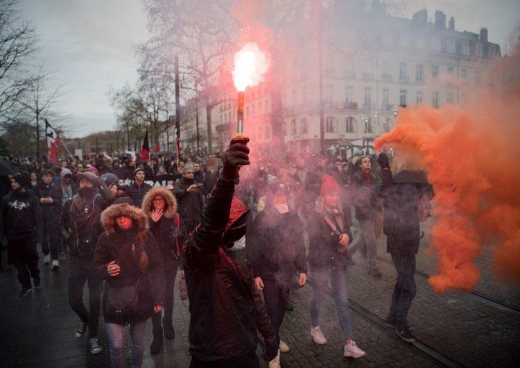 sistema-pensiones-francia-protestas