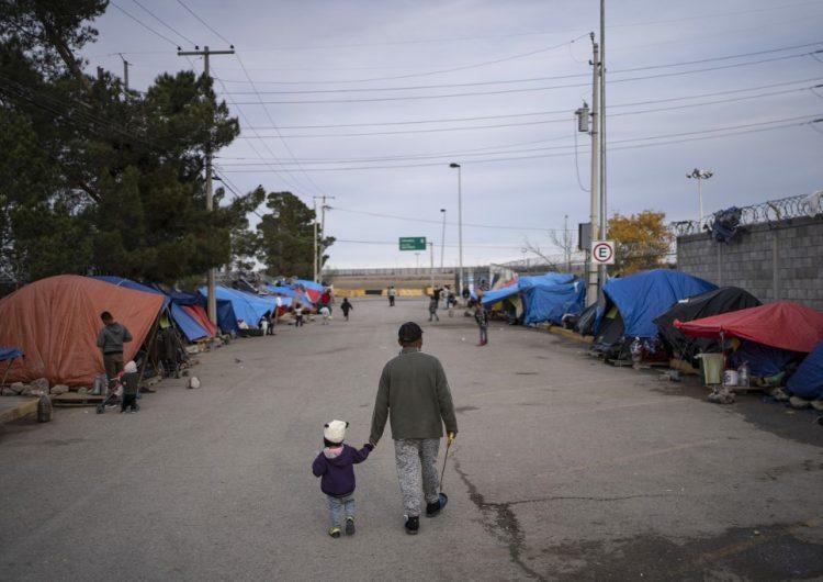 ¿Hacia dónde va la implementación de acuerdos migratorios de EU?