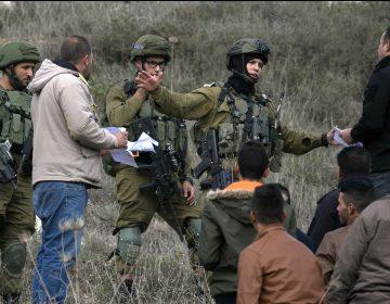 Corte Penal Internacional anuncia investigación por presuntos crímenes de guerra en Palestina