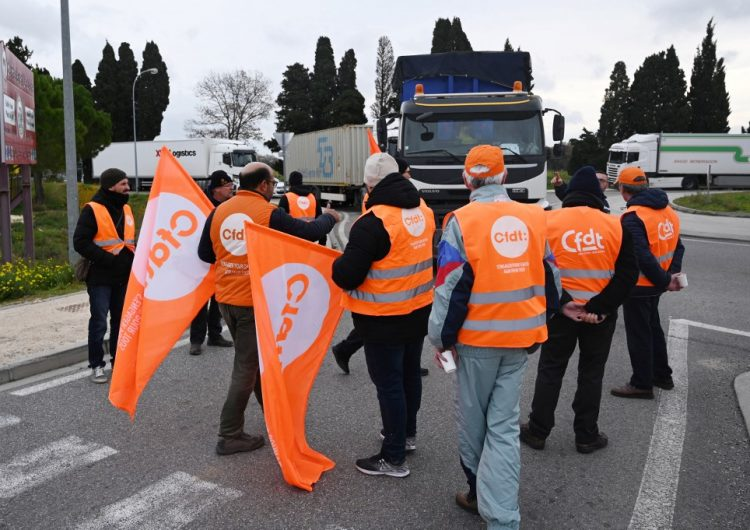 huelga-transporte-francia-navidad