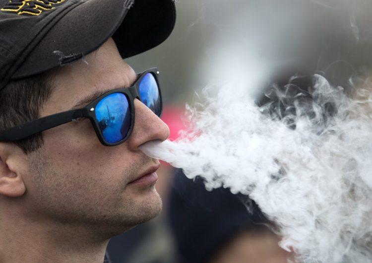 vaporizadores-cigarros-enfermedades-estudio