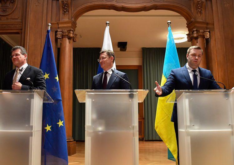 rusia-ucrania-ue-gasoducto-nord stream 2-estados unidos-sanciones-alemania