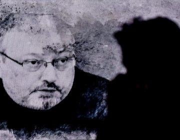 Condenan a muerte a cinco por el asesinato de Khashoggi, pero absuelven a dos ligados a Riad