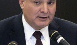 Detienen a Genaro García Luna en Texas por tráfico de…