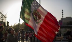 Avanza el T-MEC: EU, México y Canadá ya alcanzaron un…