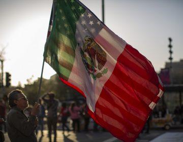 Avanza el T-MEC: EU, México y Canadá ya alcanzaron un acuerdo, reportan medios