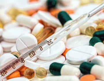 Se resuelve desabasto de medicamento y material médico