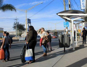 Injusto e inmerecido el incremento en las tarifas de los camiones urbanos, aseguran ciudadanos
