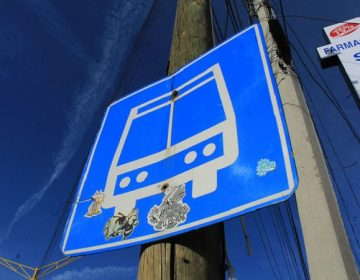 Aumento a tarifas de camiones urbanos en diciembre sería ilegal: Iván Sánchez