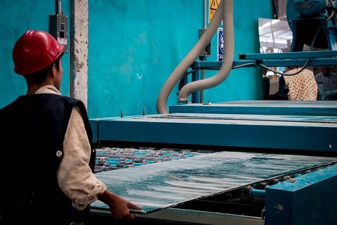 Inseguridad y altos costos de luz y agua, mayores problemas para empresas: INEGI