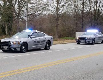 Una persona resultó herida durante tiroteo en Georgia; buscan al atacante