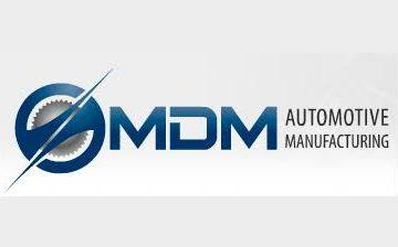 Entran en paro indefinido trabajadores de Moto Diesel