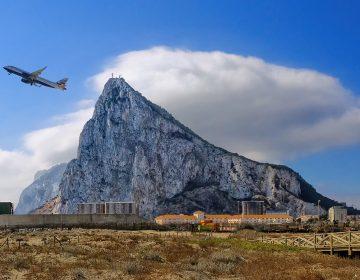 Aeropuertos para disfrutar cuando te quedas varado