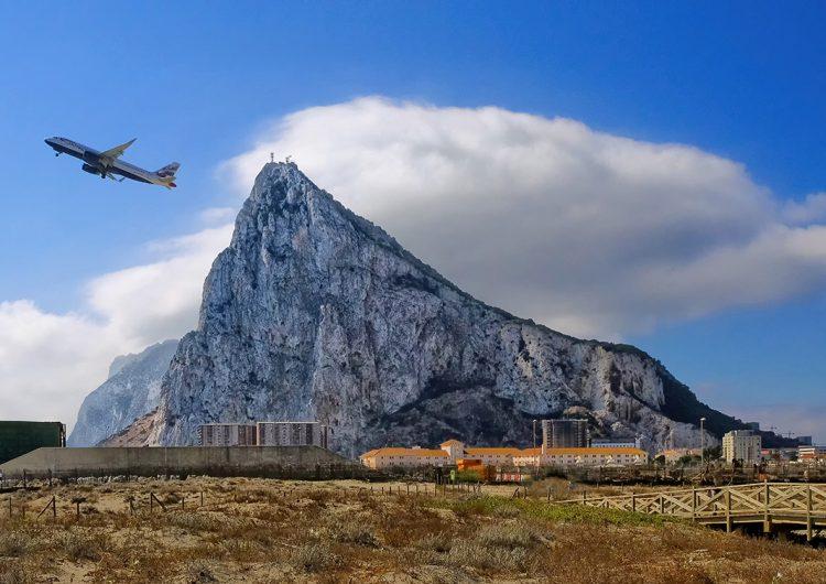 mejores-aeropuertos-mundo-vacaciones