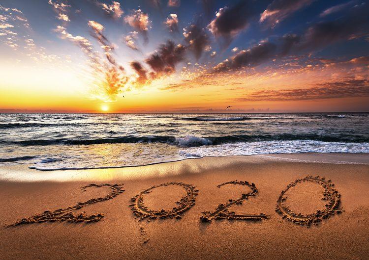 De tiempo y circunstancias | ¿Por qué el año comienza el 1 de enero? ¿Por qué dura 365 días? ¿Por qué tiene 12 meses?