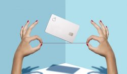 ¿La Apple Card discrimina a las mujeres?