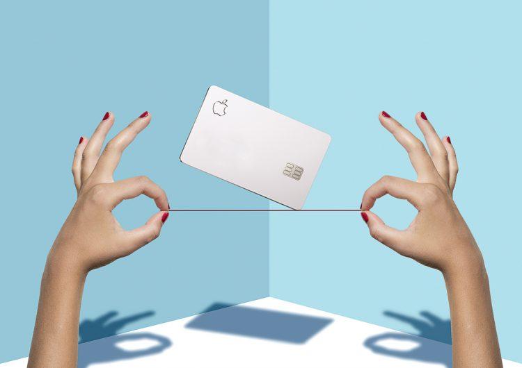 apple-card-discrimina-mujeres