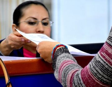 Rifarán dos automóviles por pronto pago del predial en Aguascalientes