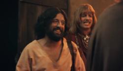 Religiosos brasileños promueven boicot contra Netflix por comedia donde Jesús…