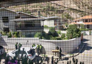 """México acusa nuevo """"hostigamiento"""" hacia embajada en Bolivia"""