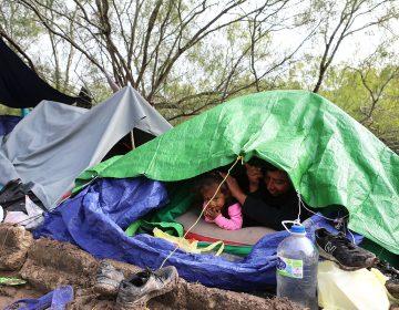 Honduras no es un lugar seguro para quien busca protección