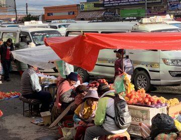 Las dos Bolivias: Cómo la salida de Evo Morales volvió a despertar el clasismo y racismo contra los indígenas