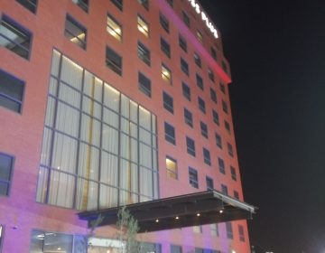 City Express inauguró su sexto hotel en Tijuana