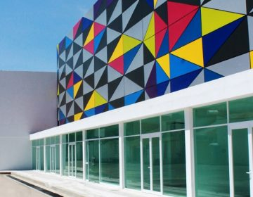 Centro de Atención Municipal abrirá sus puertas el 2 de enero