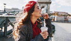 4 tendencias top en diciembre e ideas para utilizarlas