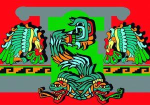 De Tiempo y Circunstancias | La navideña historia de Quetzalclós