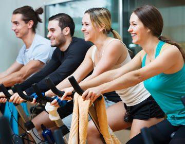 ¿Hacer ejercicio en ayunas? Estos son los beneficios
