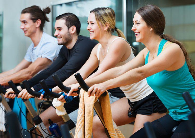 ejercicio-ayunas-beneficios-mitos