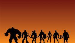 ¿Qué se trae Martin Scorsese contra las películas de superhéroes?