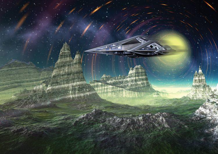 tecnologias-ciencia-ficcion-realidad