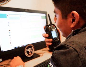 Atendió Policía Cibernética 663 incidentes de delitos en 2019