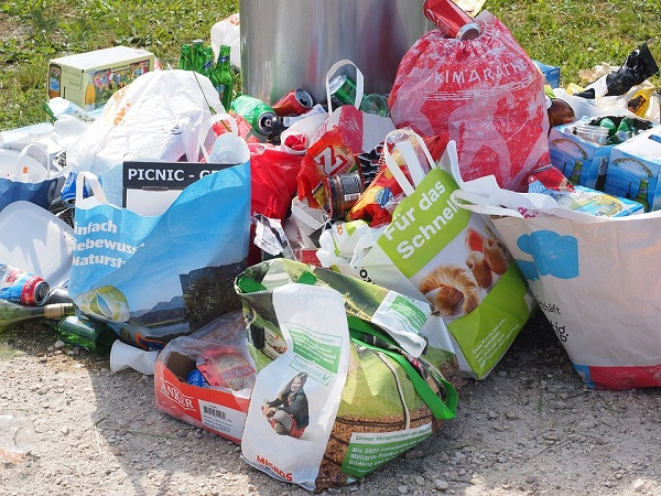 Se sumarían dos municipios a prohibición de bolsas y envases de plástico