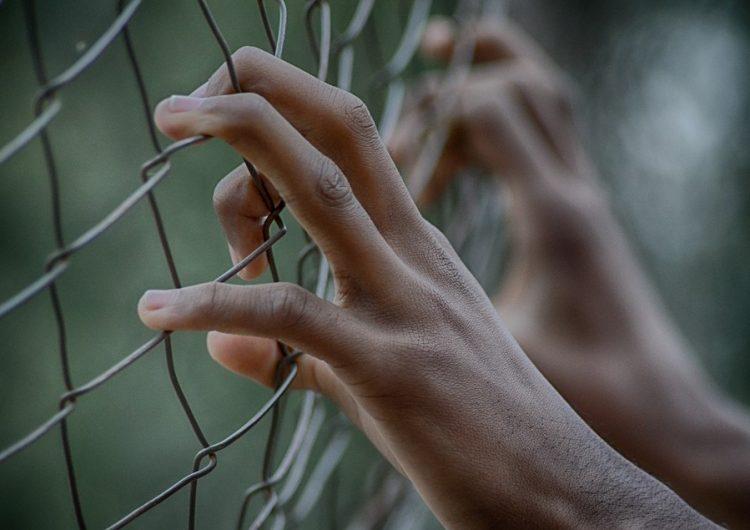 Cierra el 2019 con más de 35 mil denuncias por delitos en Aguascalientes