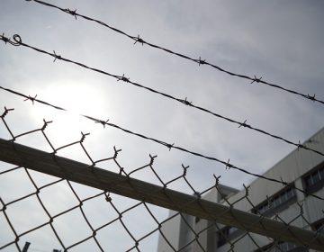 Denuncian malos tratos y agresiones contra internos de CERESO de El Llano