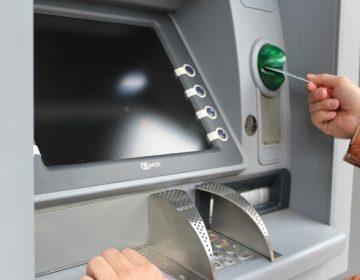 Alertan por incremento de robos en cajeros automáticos en Aguascalientes