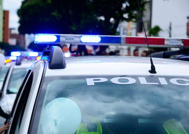 Tiroteo en barrio turístico de Nueva Orleans deja 10 heridos