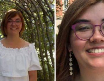 Total hermetismo sobre desaparición de joven hidrocálida en Guadalajara