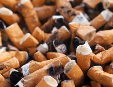 Aguascalientes primer lugar nacional en consumo de tabaco: INEGI
