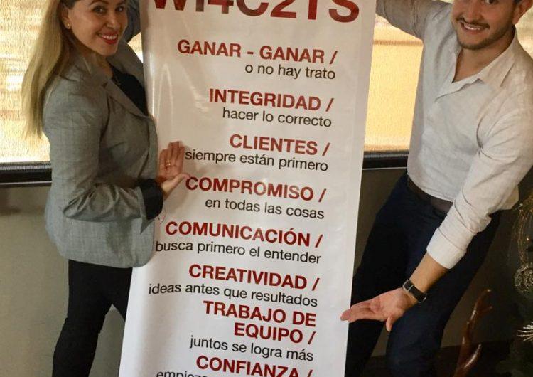 Conviértete en un verdadero empresario inmobiliario con Keller Williams México