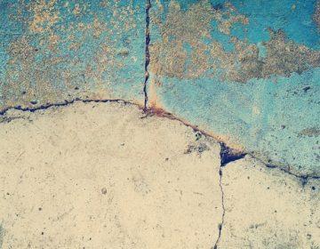 Más de 2 mil 500 viviendas afectadas por fallas geológicas en Aguascalientes